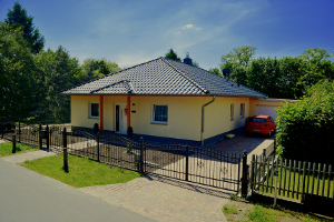Bungalow-wildau-sg-massivhaus