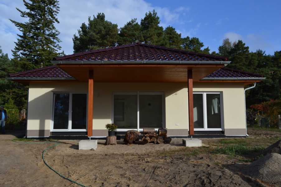 bungalow-gross-koeris-5